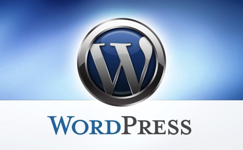 WordPress Menü Limiti Sorunu