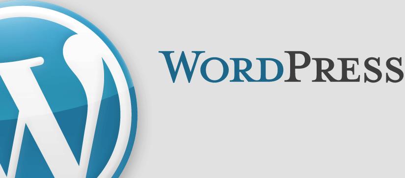 WordPress Kurulumu Resimli Anlatım