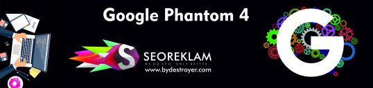 google-phantom-4