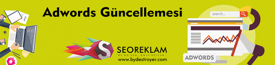 adwords-guncellemesi