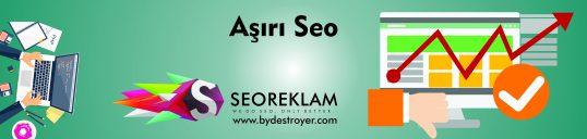 asiri-seo