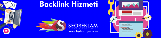 backlink-hizmeti