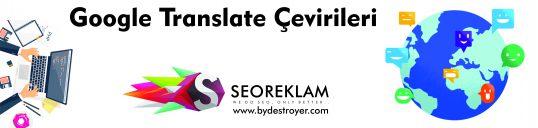 google-translate-cevirileri
