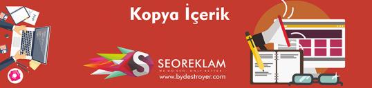 kopya-icerik