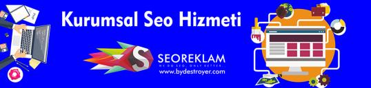 kurumsal-seo-hizmeti