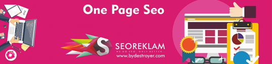 one-page-seo