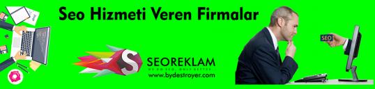 seo-hizmeti-veren-firmalar