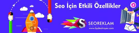 seo-iceriginde-etkili-ozellikler