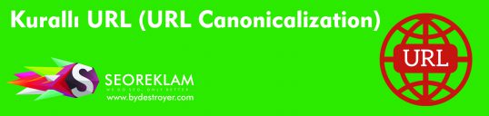 kuralli-url-url-canonicalization