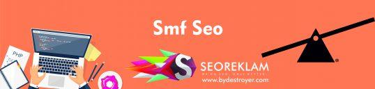 Smf Seo